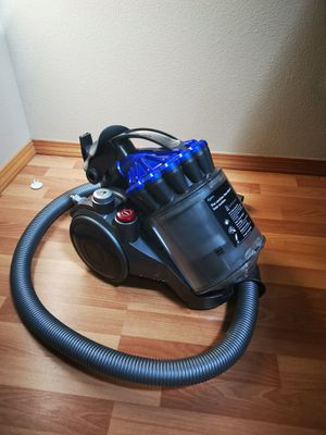 Dyson DC23 for Sale in Portland, OR