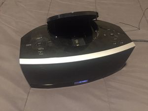 Capello Speaker for Sale in Tukwila, WA