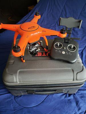 Autel X-Star Premium 4k Drone for Sale in Stuart, FL
