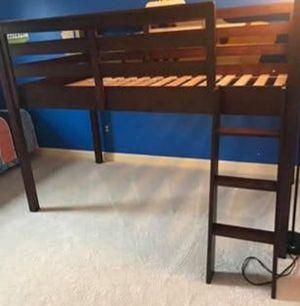 Loft Bed for Sale in Woodbridge, VA