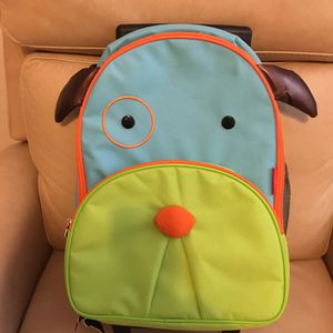 Backpack for Sale in Surprise, AZ
