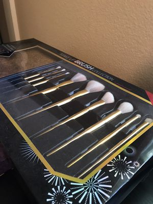 Brand New Makeup Brushes for Sale in Vancouver, WA