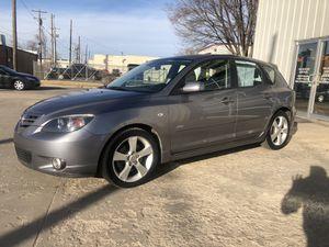 Mazda 3 for Sale in Mulvane, KS