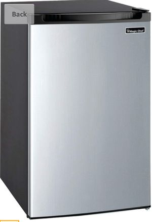 Magic chef mini fridge for Sale in Bellevue, WA