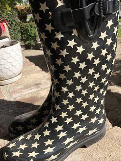 Rain Boots Women for Sale in Los Alamitos,  CA