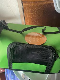 Dog Carrier for Sale in Santa Ana,  CA