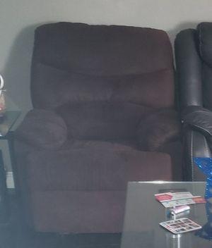 recliner for Sale in Philadelphia, PA