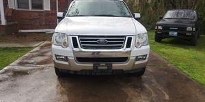 Ford explorer for Sale in Reidsville, NC