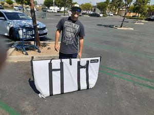 🐟🐟🐟KUTA SOFT SIDED COOLERS AND FISH BAGS for Sale in CA, US
