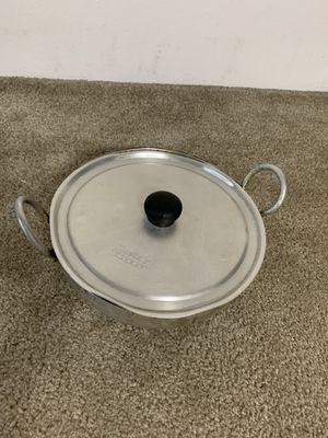 Aluminum Cookware pan for Sale in Renton, WA