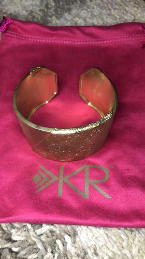 SILPADA cuff bracelet for Sale in Austin, TX