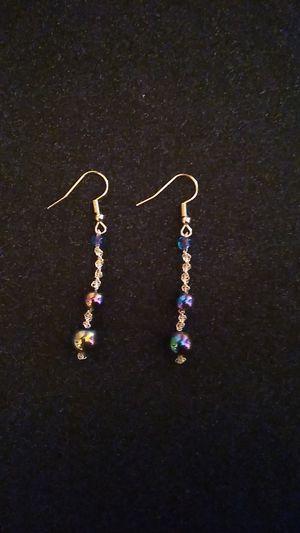 Handmade earrings for Sale in San Francisco, CA