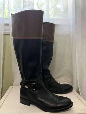 Tommy Hilfiger boots for Sale in West Columbia, SC