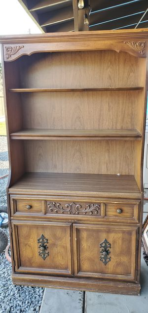 Antique Furniture nice for Sale in Fresno, CA