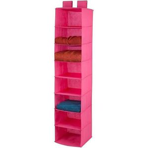 Hanging closet clothing and shoe organizers for Sale in Miami, FL
