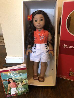 American Girl Doll new for Sale in La Vergne, TN