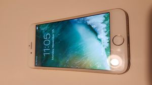 iphone 6 AT&T 16GB for Sale in Portland, OR