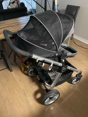 Baby Stroller for Sale in Irving, TX