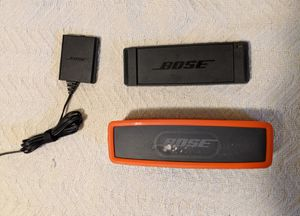 Bose SoundLink Mini for Sale in Tempe, AZ