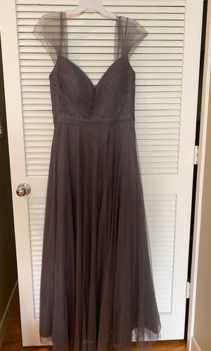 Watters & Watters Prom Dress for Sale in Fort Worth, TX