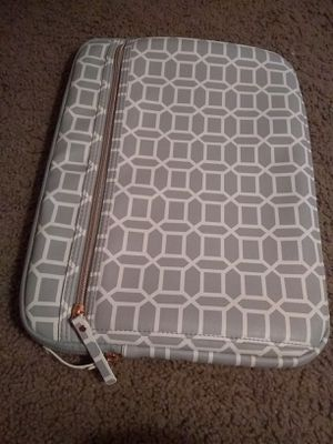 Computer case for Sale in Richland, WA