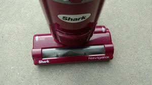 Vacuum Shark Navigator for Sale in City of Industry, CA
