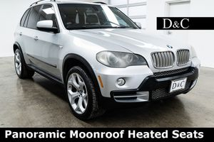 2007 BMW X5 for Sale in Portland, OR