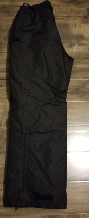 Ski or Snowboard Pants Men's Large Columbia for Sale in Las Vegas, NV
