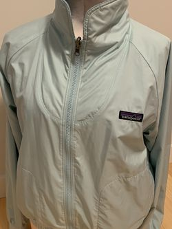 Patagonia Reversible Jacket . Women's Size Large for Sale in Seattle,  WA