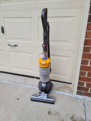 Dyson DC40 Origin ball Vacuum cleaner for Sale in Flower Mound, TX