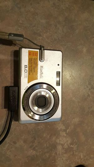 Kodak EasyShare for Sale in Saint Robert, MO