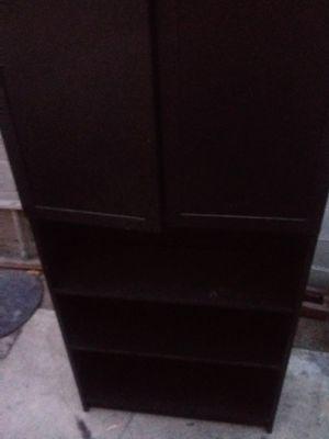 Closet & shelves for Sale in Ontario, CA