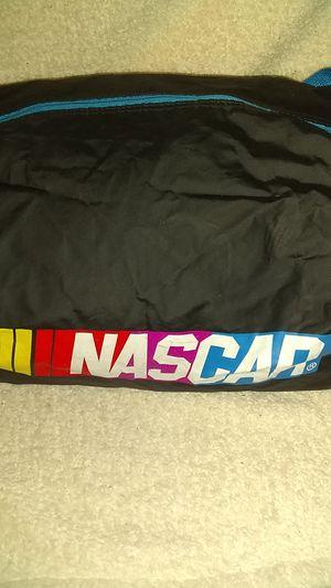 Vintage NASCAR gym bag for Sale in Nashville, TN