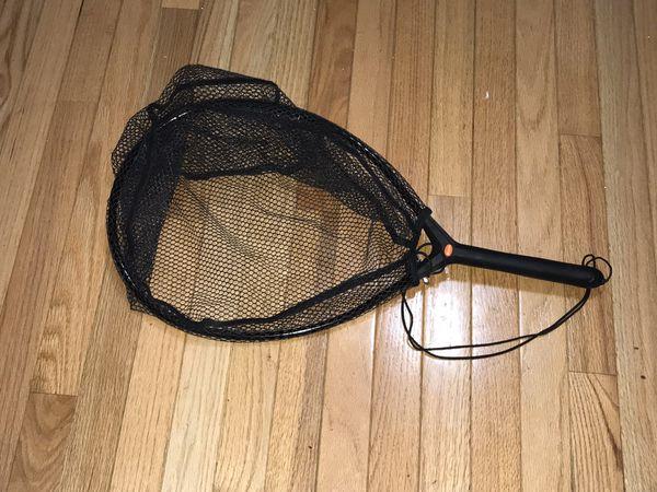 Crab/Fishing net