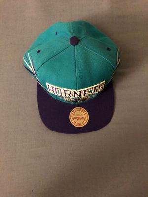 Mitchell Ness Hornets for Sale in Lancaster, PA