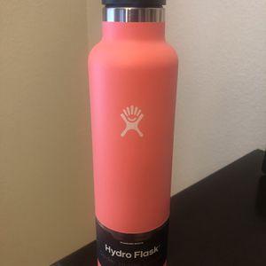 Hydro Flask 24oz for Sale in Antioch, CA
