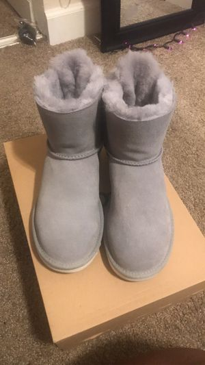 Ugg boots for Sale in Sacramento, CA