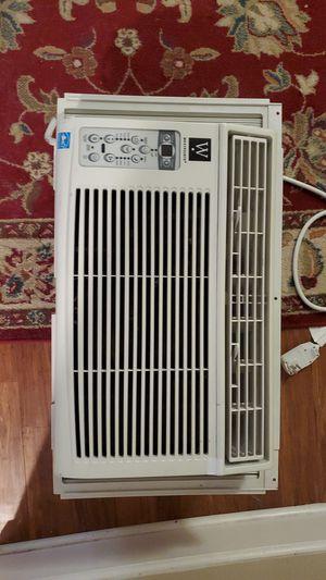 Westpointe Air Conditioner for Sale in Cornelius, OR