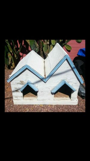 Dog house for Sale in Tucson, AZ