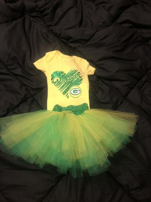Personalized Custom Tshirts and More for Sale in Odessa, TX