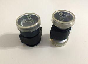 3 Olloclip lenses for Sale in Salt Lake City, UT