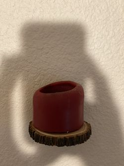 Floating candle holder for Sale in North Las Vegas,  NV
