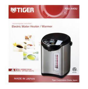 Electric water heater boiler kettle for Sale in Sunnyvale, CA