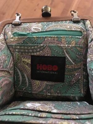 Cute Hobo bag for Sale in Redington Beach, FL