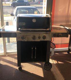 Grill Liquidation 2 for Sale in Dallas,  TX