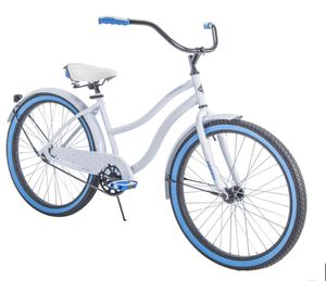 Huffy Cruiser Bikes for Sale in North Las Vegas, NV