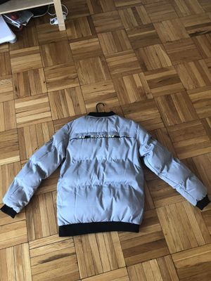 Men's YZGW Jacket for Sale in Washington, DC