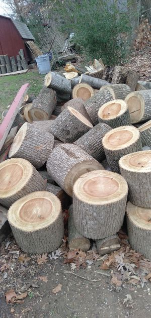 Free firewood for Sale in Lorton, VA
