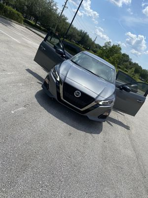 Nissan for Sale in Lake Mary, FL