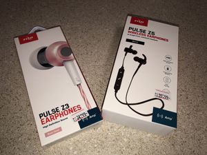 Bluetooth wireless Ear phones 🎧 for Sale in Crestview, FL